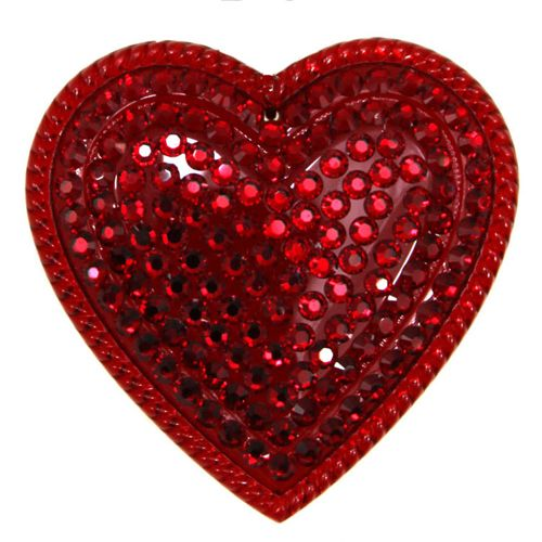 Pendent clipart beautiful heart Heart best a Pictures pendant