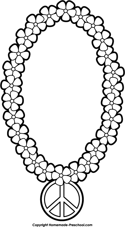 Pendent clipart black and white Clipart Images Clipart Panda Necklace