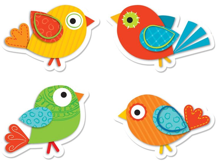 Pendent clipart boho bird Cards Stickers Stationery images Birds