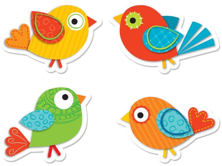 Pendent clipart boho bird Reward Stickers Birds about on