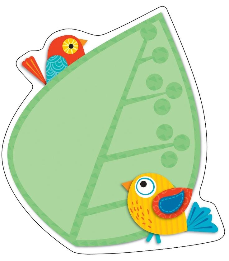 Pendent clipart boho bird Friends Notepad Birds: 102 Preschool
