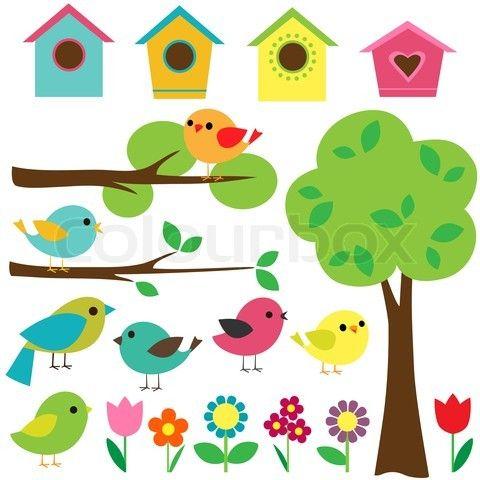 Pendent clipart boho bird Of 'Set vector best Pinterest
