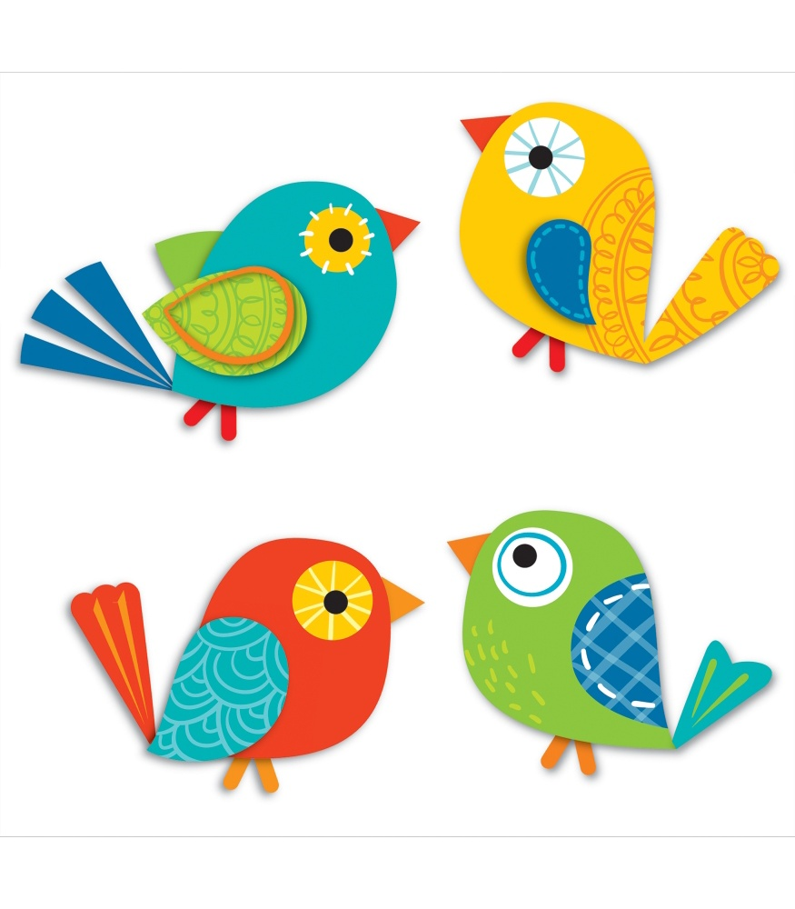 Pendent clipart boho bird Students and students  your