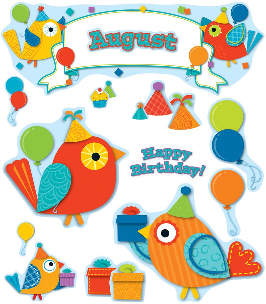 Pendent clipart boho bird Birthday Bulletin Birds Birds Boho