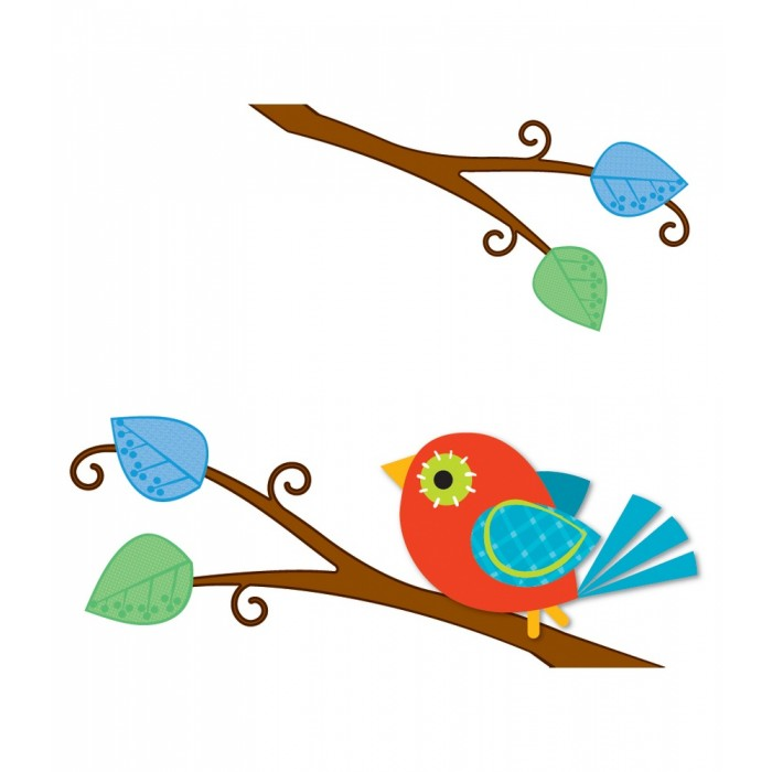 Pendent clipart boho bird Clipart Turquoise Bird Zone Cliparts