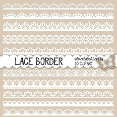 Pendent clipart border Pendant Chandeliers by Border Clipart