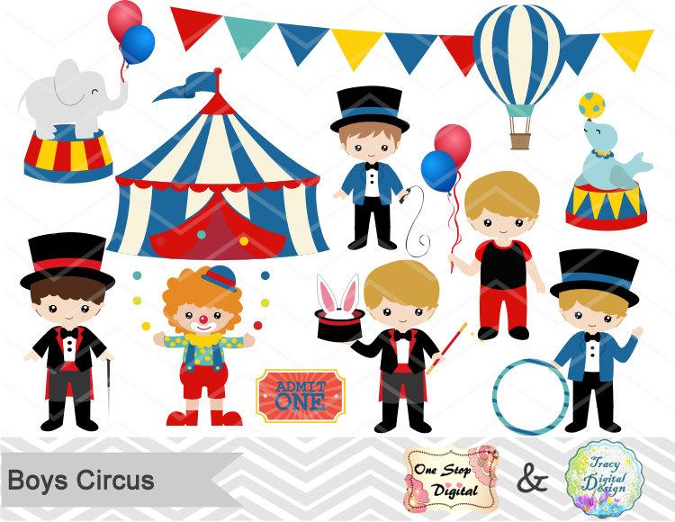 Carneval clipart retro Clipart Art clip Download art