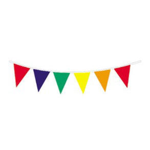 Carnival clipart flag banner Free Download Clip Banner Art