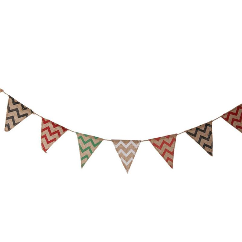 Pendent clipart festival banner Flags  Buy Pennant Color