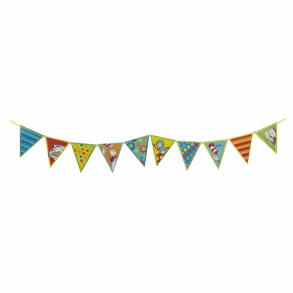 Pendent clipart flag banner Clip Clipart pin Pastel Bunting