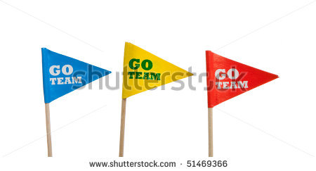 Pendent clipart go team Pennant%20clipart 20clipart Clipart Free Images