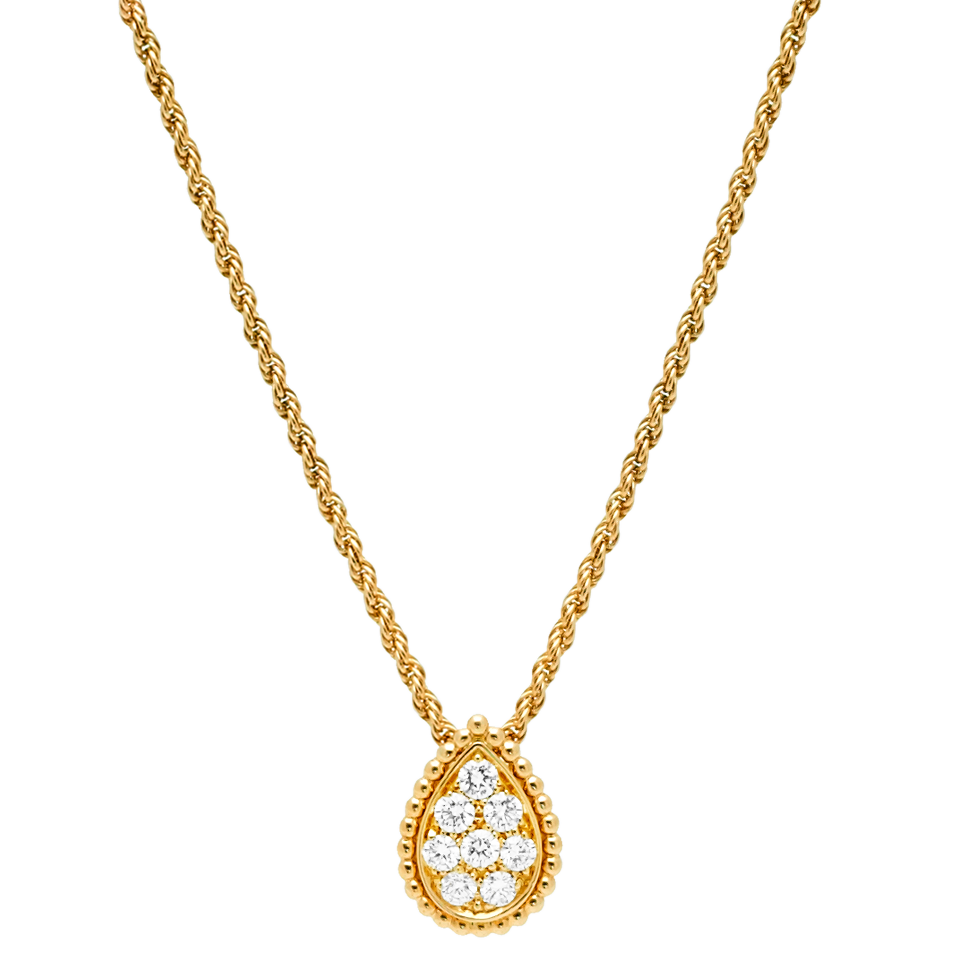 Pendent clipart gold necklace PNG earnings ring images free