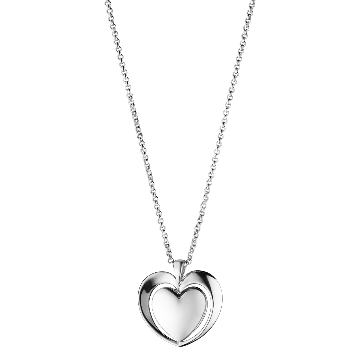 Pendent clipart jewelry Image png pendant Jewelry download