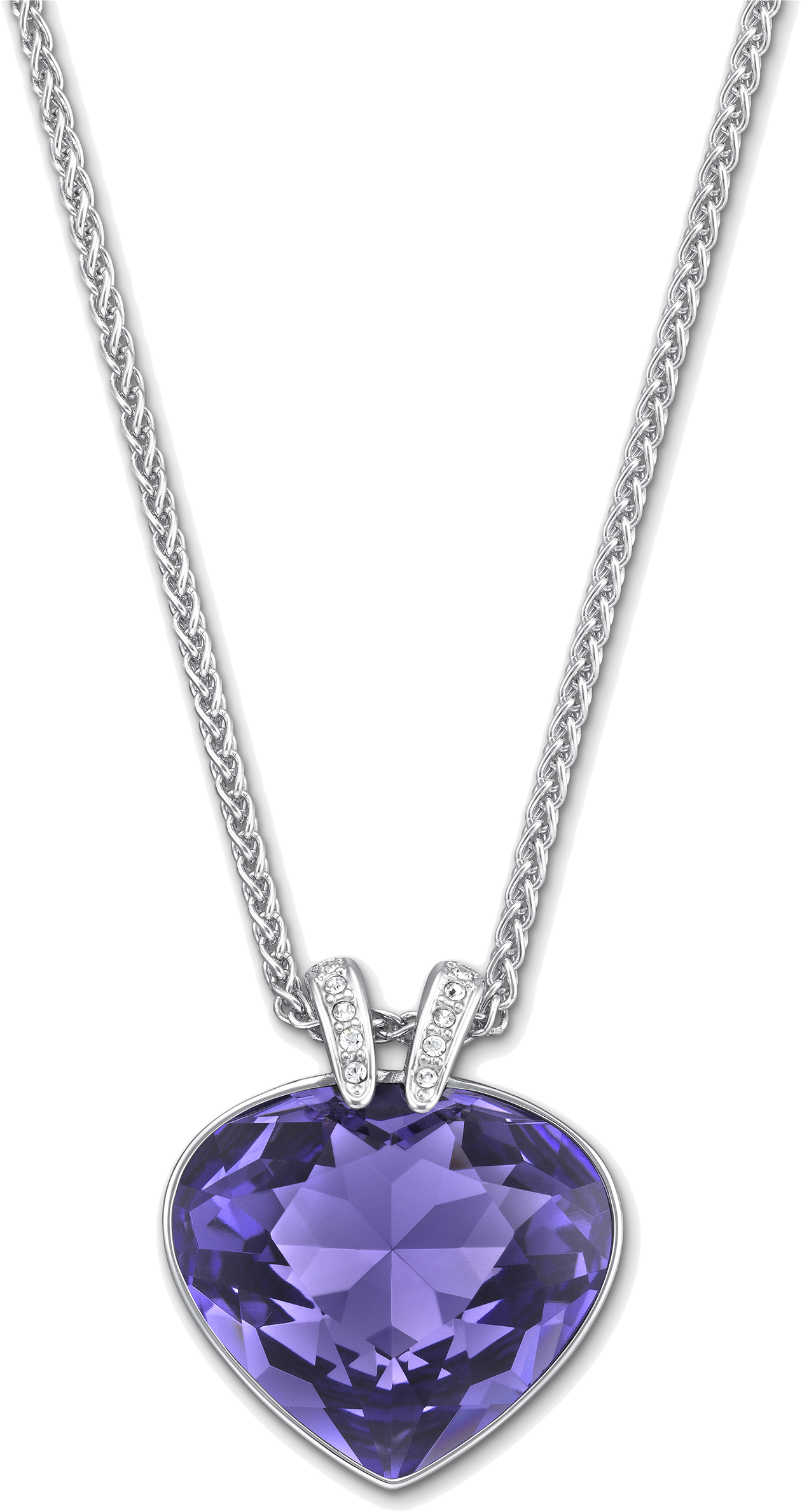 Pendent clipart jewelry Image png pendant image png