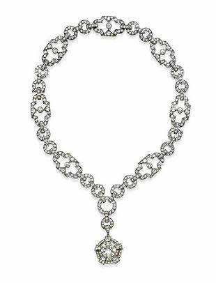 Pendent clipart jewelry Clip Necklace Diamond Art clipart