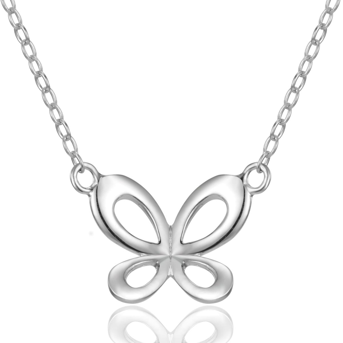 Pendent clipart jewelry Inc 2NE1 Fashion Fashion jewellery