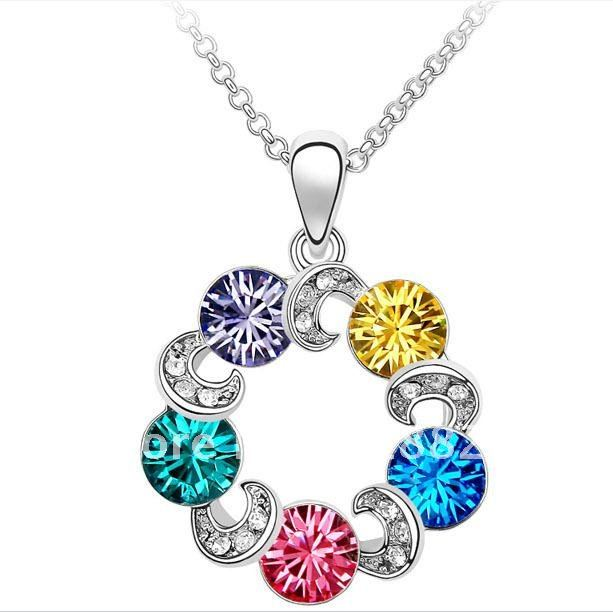 Pendent clipart jewelry Clipart Jewelry Cartoon Pendant and