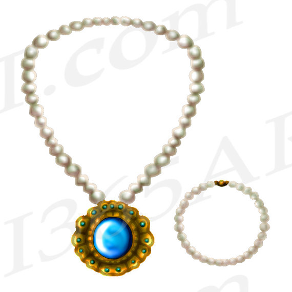 Pendent clipart jewelry Hand Jewelry Commercial art Scrapbooking