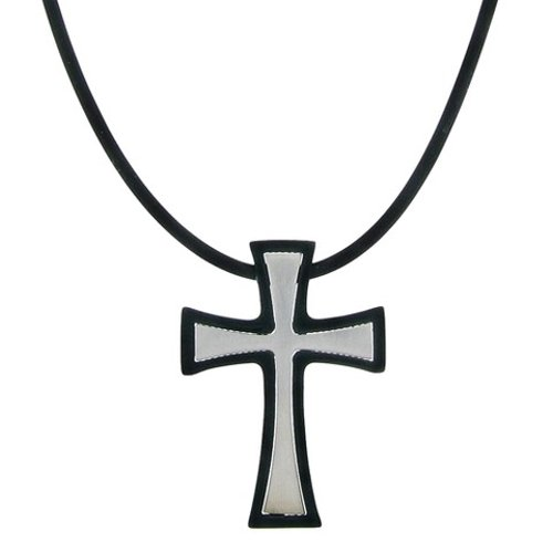 Necklace clipart neckless #7