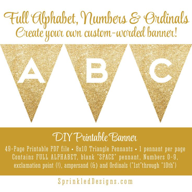 Pendent clipart party banner Best – Custom Bachelorette Banner