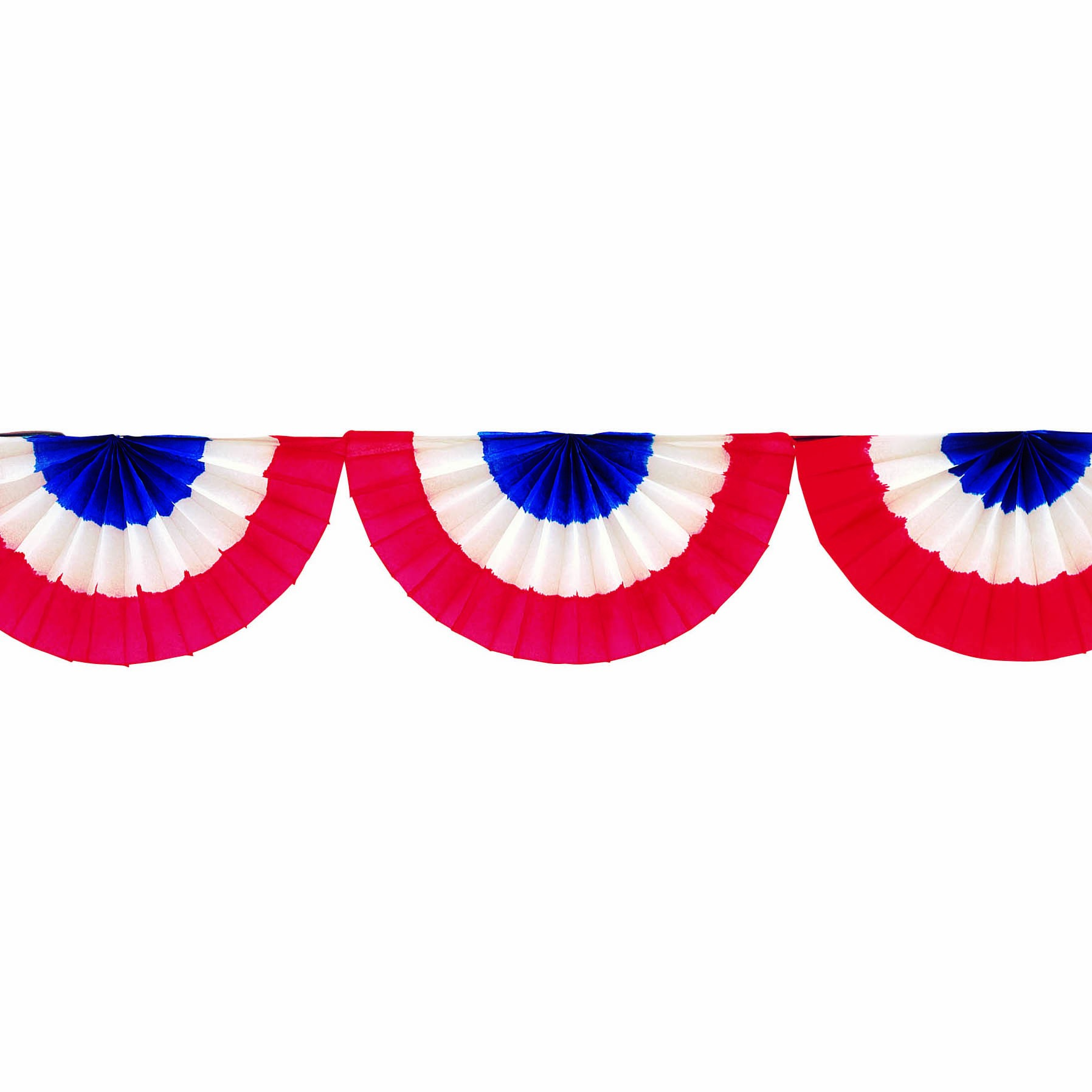 Pendent clipart patriotic banner Bunting Art Free bunting clipart