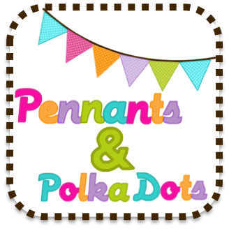 Pendent clipart polka dot On Clipart Art Free