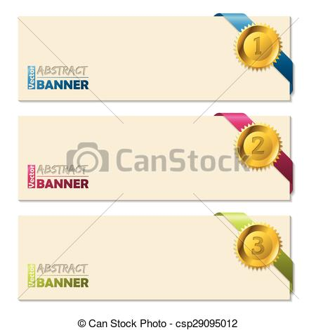 Pendent clipart ribbon  ribbons and of Cool