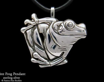Pendent clipart ribbon Silver Sterling Sterling Necklace Tree