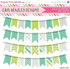 Pendent clipart weekend banner & Clip Clipart Clipart Commercial