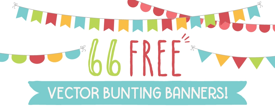 Pendent clipart weekend banner Clipground flag Banner Clipart free