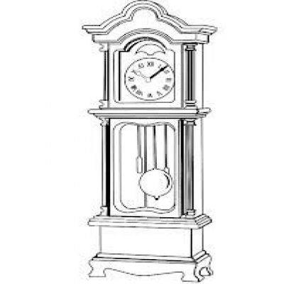 Clock highest know this Please