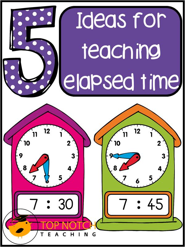 Pendulum clipart elapsed time #4