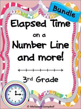 Pendulum clipart elapsed time #13