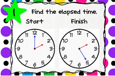 Pendulum clipart elapsed time #2