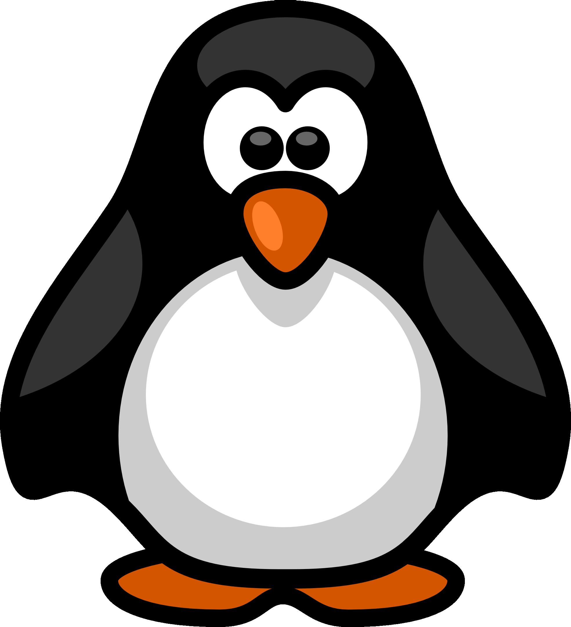 Penguin clipart Art Clipart Images Penguin Free