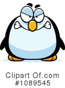 Penguin clipart angry Clipart Clipart #1 8 Penguin