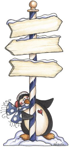 Penguin clipart country On Country Tole 25+ more