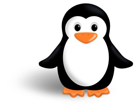 Brds clipart penguin Clipart Face Face Clipart Penguin