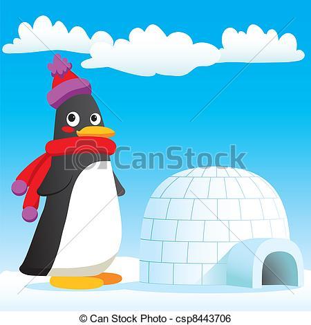 Penguin clipart home Penguin clipart Suggestions penguin