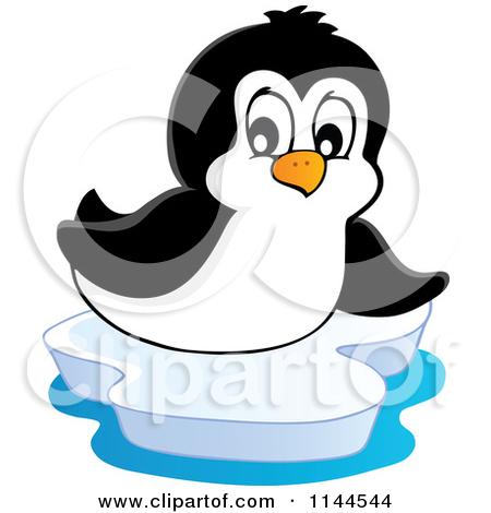 Penguin clipart iceberg clipart Free Penguin iceberg%20clipart Panda Clipart