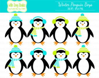 Penguin clipart iceberg clipart Panda Cute iceberg%20clipart Clipart Free