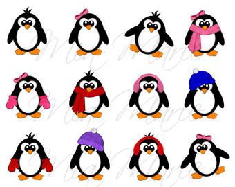 Penguin clipart iceberg clipart For Winter Iceberg  Suggestions