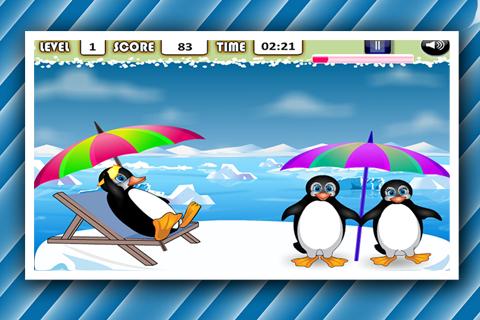Penguin clipart kiss Kiss Play Kiss on Penguin