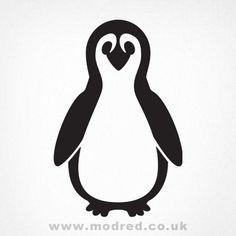 Penguin clipart open mouth Google clip art Search Search