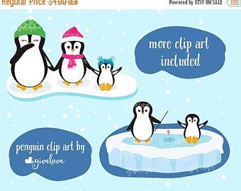 Penguin clipart peguin Clip art OFF Art Clip