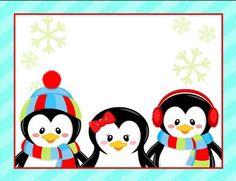 Penguin clipart penguin couple Your websites Penguin these penguins