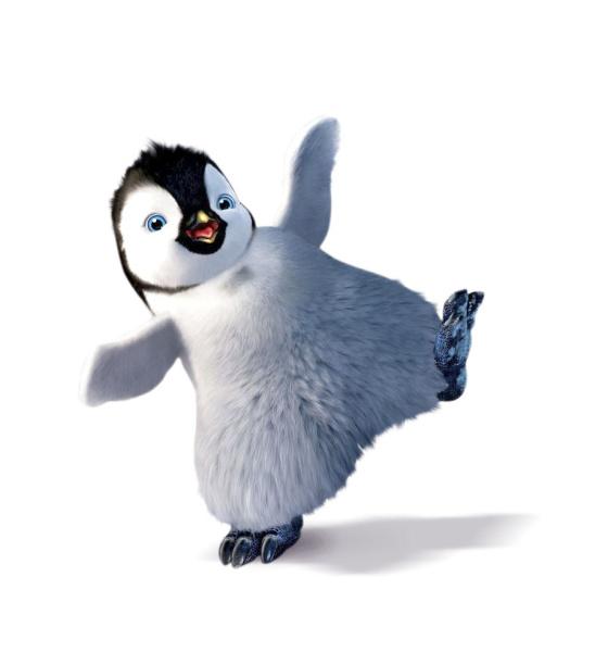 Penguin clipart penguin feet Feet clipart feet penguin clipart