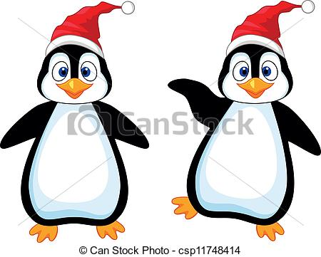 Penguin clipart penguin feet Feet Penguin Happy Clipart Feet