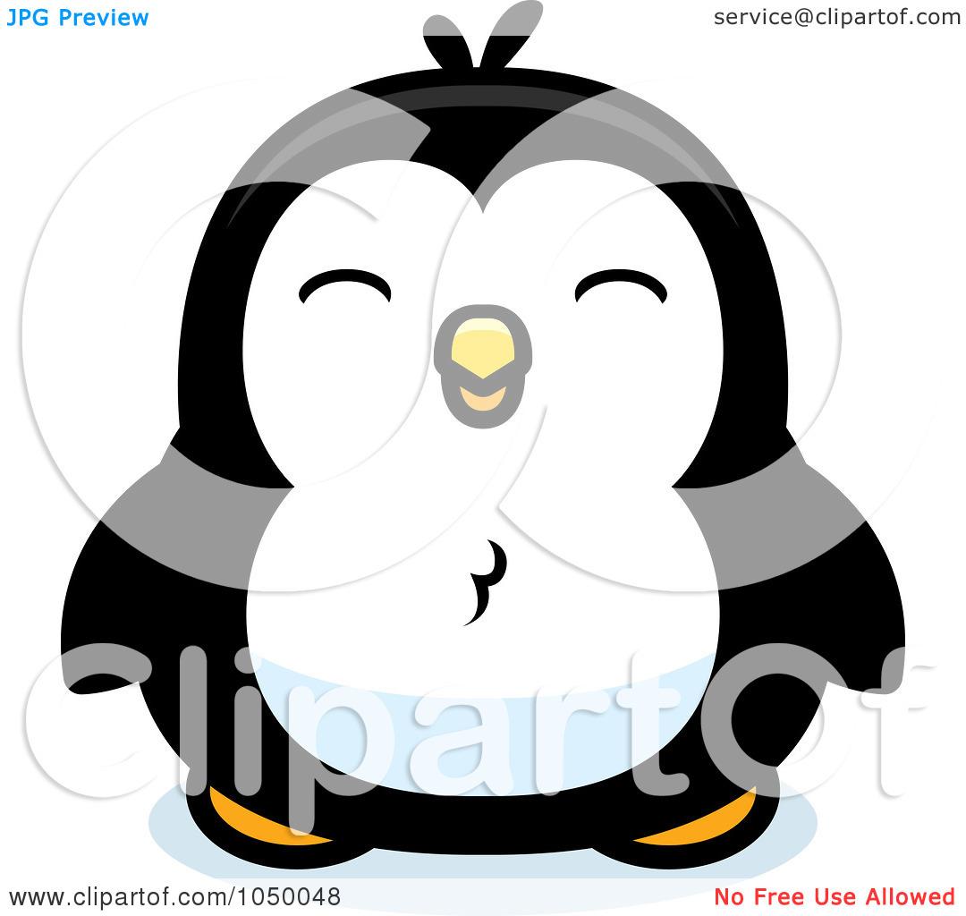 Penguin clipart realistic Clipart Penguin clipart 111 clipart