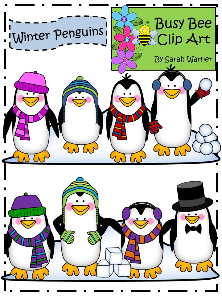 Winter clipart winter time 417 images best Wonderful Art